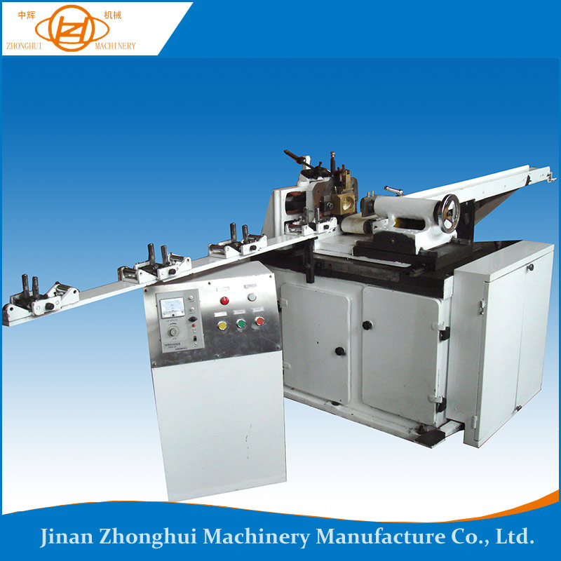 Price of 3 kW fully automatic soap making machine
