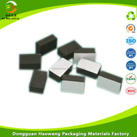 high strength double-sided adhesive tapes