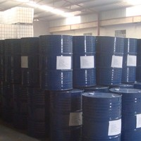 Plasticizer Dioctyl Phthalate Dop Efree High