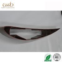 cs16010301 UPVC duct and accessories