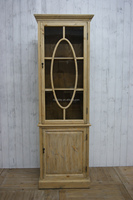 Hot Cheap China Made Classic Wooden Home Bar Cabinet