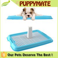 New style indoor puppy male dog toilet for sale