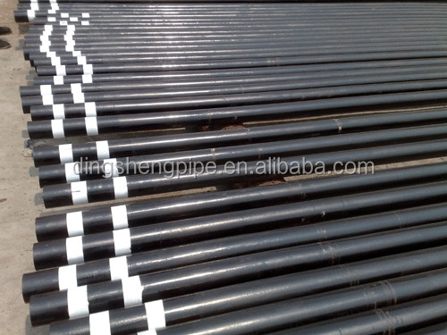 Lined pipe, clad pipe in carbon steel, stainless steel and AL