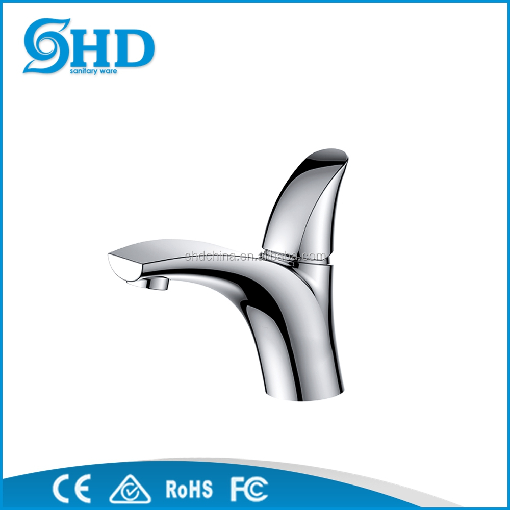 2016 summer promotion top-quality brass surface basin faucet mixer tap