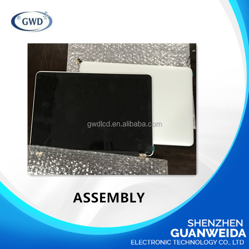 Full LCD Assembly for A1466 Year 2013 2014 2015