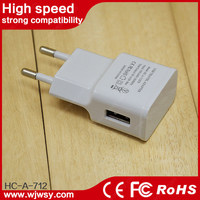 for asus tablet pc charger,ac power travel adapter plug,mobile phone use usb charger