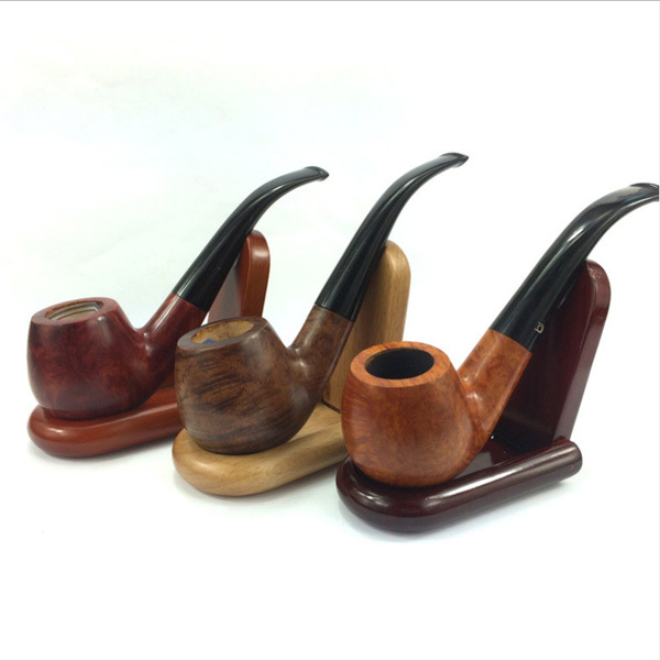 wood pipe,wood tobacco pipes,smoking pipes
