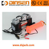 tyre pump electrical for 4X4 CAR