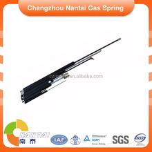 High quality gas spring lift gas spring cylinder for door