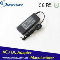 19.5V 4.7A laptop power supply for sony VGP-AC19V60 charger adaptor