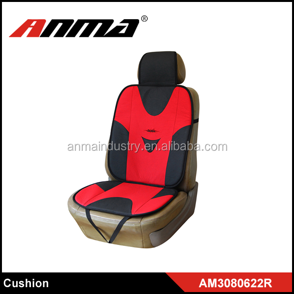 wholesale disposable cute PU car seat covers