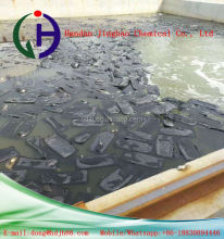 Petroleum blown asphalt oxidized asphalt bitumen 10
