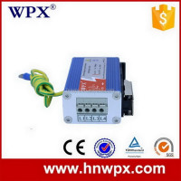 Newest design type 2 PNP 2Mbps Ethernet Lightning arrester