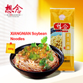 300g Soybean Noodles Low Carb Pasta Instant Noodle Xiang Nian Brand