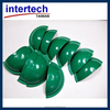 Hot products mould tools molded parts manufacturer factories