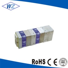 1000Hz Medium frequency transformer transformers for sale