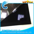 "New Screen LM215WF3 (SD)(D1) SD D1 SDD1 With Front Glass Panel For iMac 21.5"" A1418 LCD Display 2012 2013 Year 661-7109"