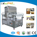 Automatic home cake cutting machine