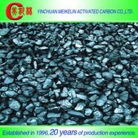 Carbon Additve Manufctuer Of China