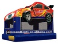 inflatable car jumper A1050