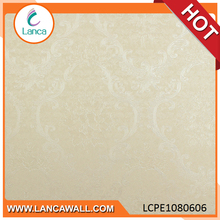 art design special vinyl wall cover korean wallpaper