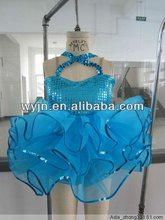 rainbow evening dresses,ballet tutu cheap,kids beautiful model dresses
