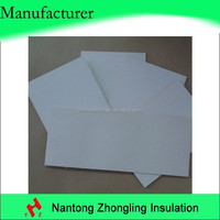 Chinese aramid fiber insulation board