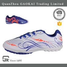 Latest Model Sport Shoes 2017, Futsal Shoes Indoor Soccer