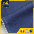 "58/60"" 9oz cotton denim fabric"