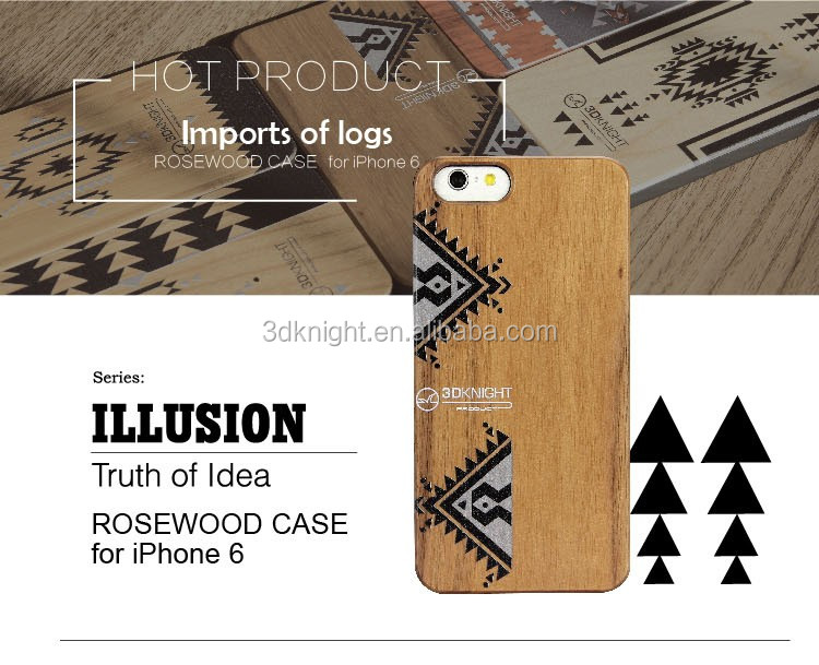 Wholesale cheap price phone case for iphone case waterproof