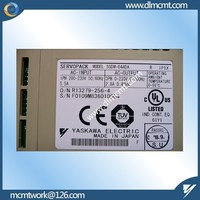 Original products in stock dc ac 600v dc ac inverter
