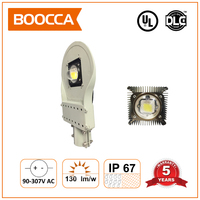 High Power Motion Sensor 12v CE