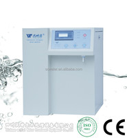 Economical Laboratory Water Purification System water treatment system