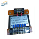 input 220V output 24V transformer single phase 300VA 600VA with pure copper winding support OEM ODM