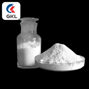 Construction grade cellulose ether,Hydroxypropyl methyl cellulose HPMC