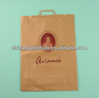 oem exporting wine packaging wholesale cheap shopping bag