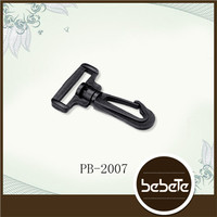 strapping bands plastic buckle clips