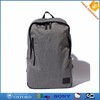 Quality minimalist modern design laptop backpack