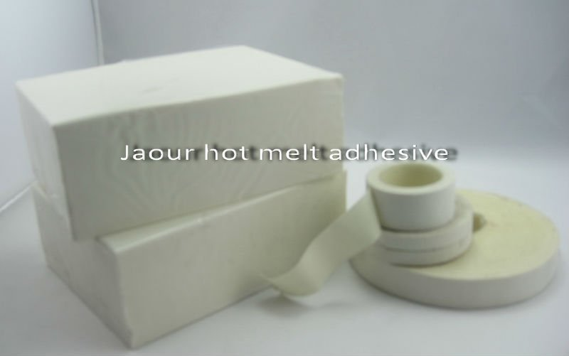 hot melt glue adhesive for medical bandage suitable to medical coating machine