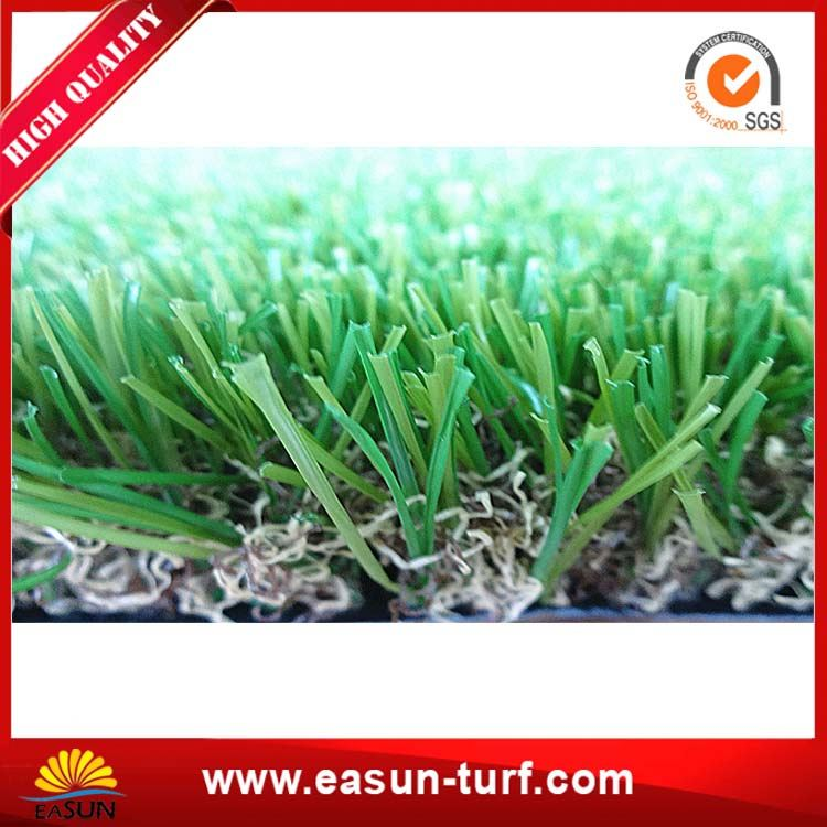 grass mats plastic grass mat outdoor synthetic turf garden carpet grass