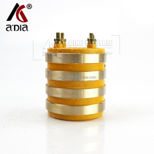 Factory wholesale YZR Series Slip ring elements for packing machine