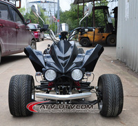 250cc atv shineray/street legal atv/atv 250 cc