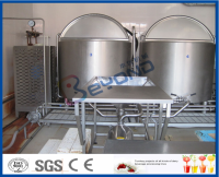 popular ice cream making machine