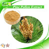 /product-detail/100-natural-pine-pollen-extract-hight-quility-pine-pollen-extract-60355778806.html