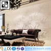 hot Sale wallpapers Type &amp 3d embossed The summit decoration 3d wall panel