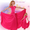 /product-detail/chinese-wholesale-red-spanish-carnival-flamenco-dresses-costumes-for-girls-60258559844.html