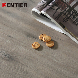 customize 12mm thickness wood flooring prices for household