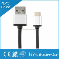 OEM business newest UOCO connector thunderbolt to usb 3.0 cable