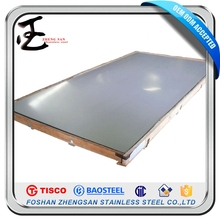 Best Products Hot Rolled Material Stainless Steel Sheet Sus304 Specifications