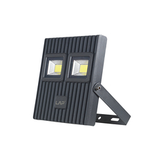BOSUN 30w 50w 100w 150w 200w ip67 outdoor waterproof cob led flood light